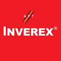 Picture for category Inverter   Inverex